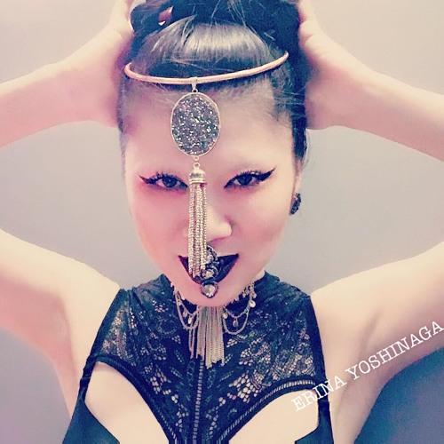 Erina Yoshinaga's avatar