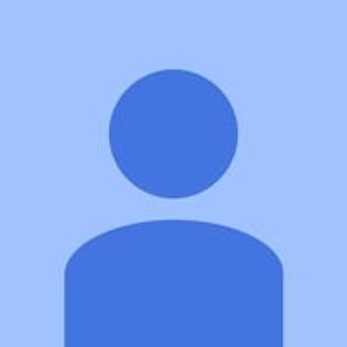 FortuneTeller's avatar
