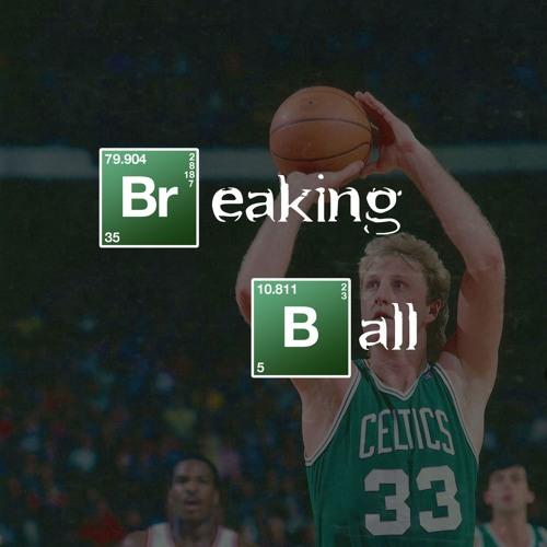 Breaking Ball's avatar
