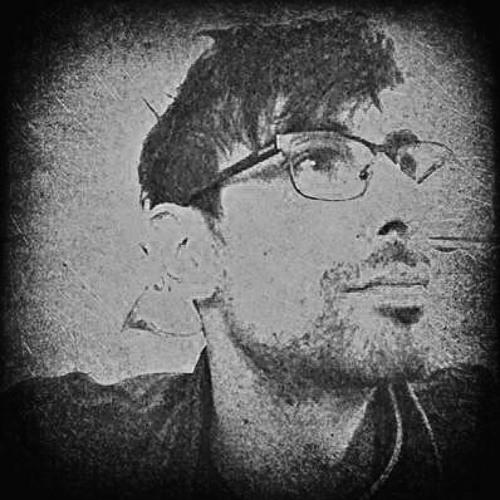 plaggy's avatar
