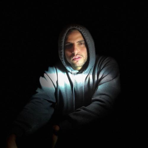 Safi G's avatar