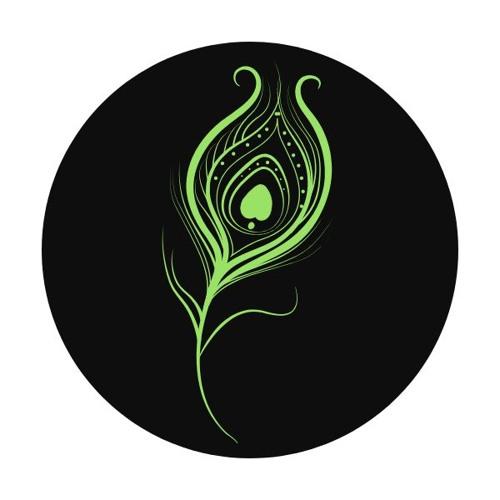 JadeGrass's avatar