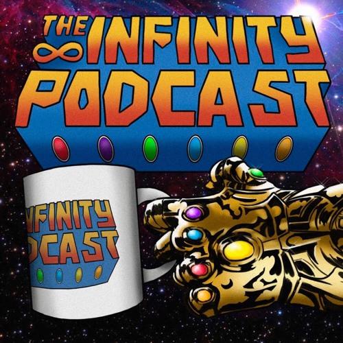 The Infinity Podcast's avatar