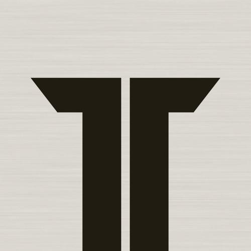 Twinmachine's avatar