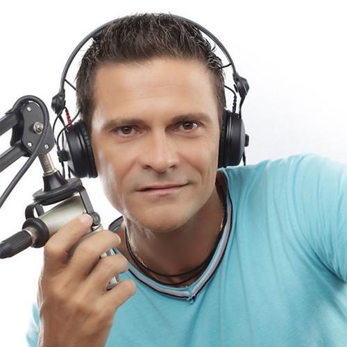 Stephane Lacoste   Business de Formations en ligne's avatar