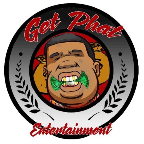 Get Phat Entertainment LLC's avatar