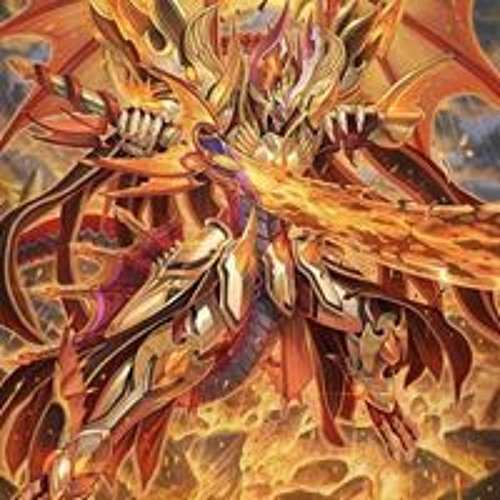 sleighbanana's avatar