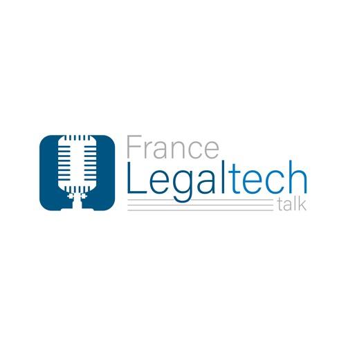 France Legal Tech Talk's avatar