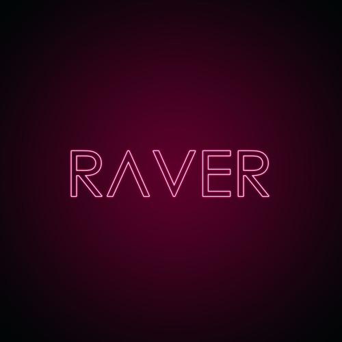 RΛVER's avatar
