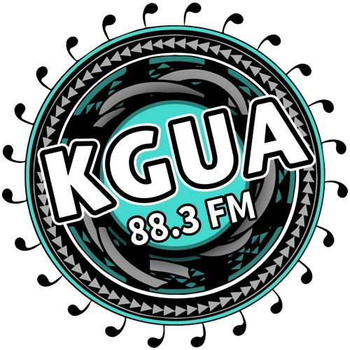 KGUA Peggy's Place's avatar