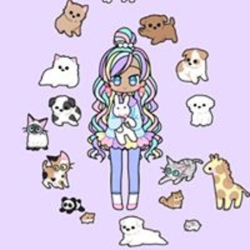 kawaiibosssavge's avatar