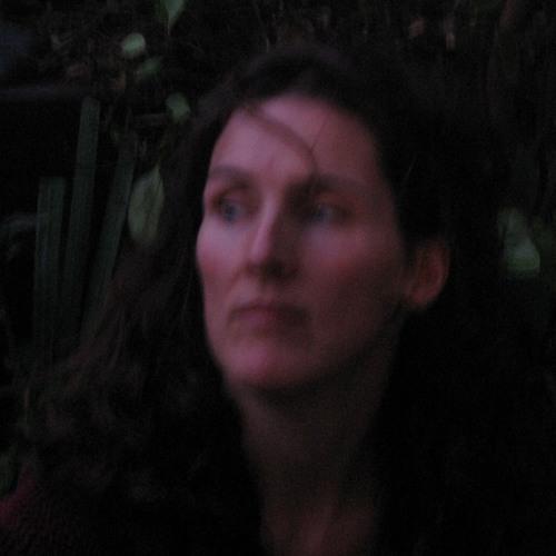 Oona McFarland's avatar