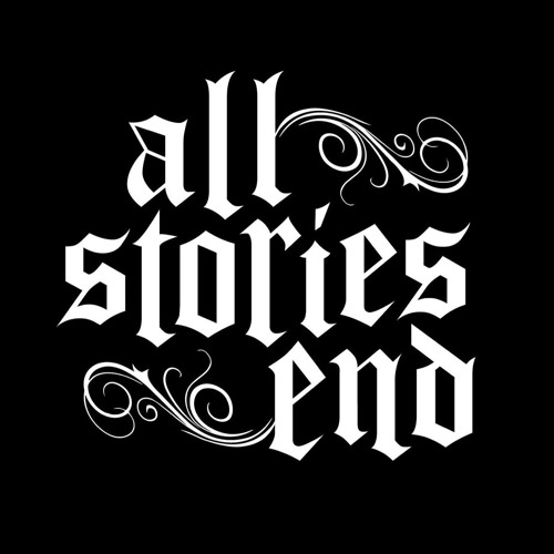 All Stories End's avatar