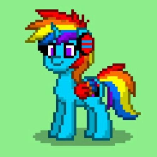 User 79264950's avatar