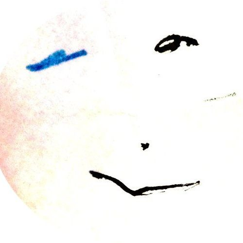konofumin's avatar