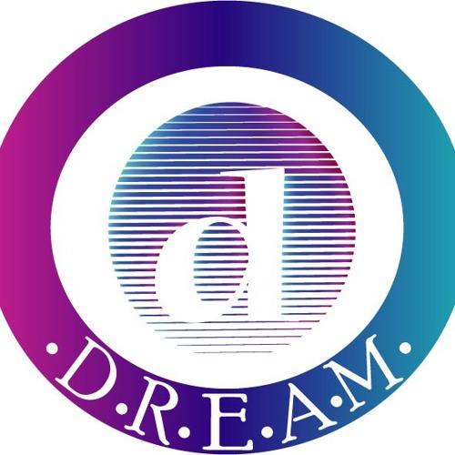 D.R.E.A.M.'s avatar