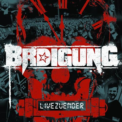 BRDIGUNG's avatar