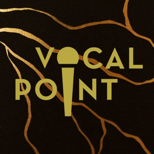 Vocal Point UD's avatar