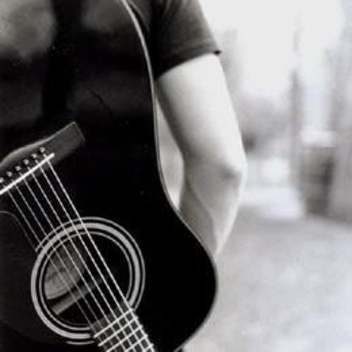 Roland C's avatar
