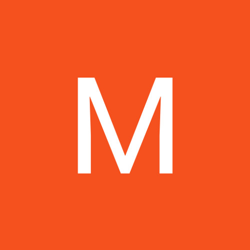 Monzaye Martin's avatar