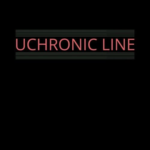 Uchronic Line's avatar
