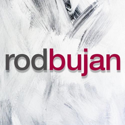 rodbujan's avatar