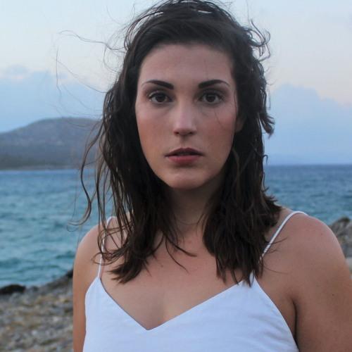 Deena Unverzagt's avatar
