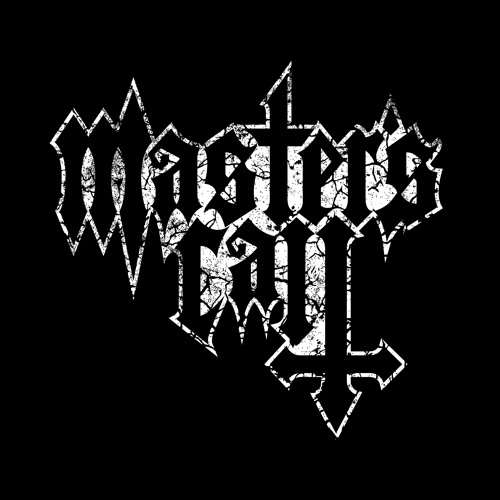 Master's Call's avatar