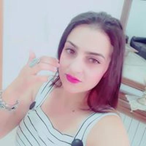 Taheni Triki's avatar