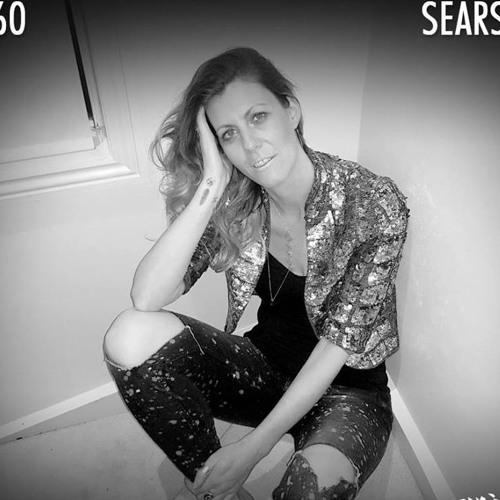 Searsha's avatar