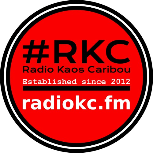 RadioKC's avatar