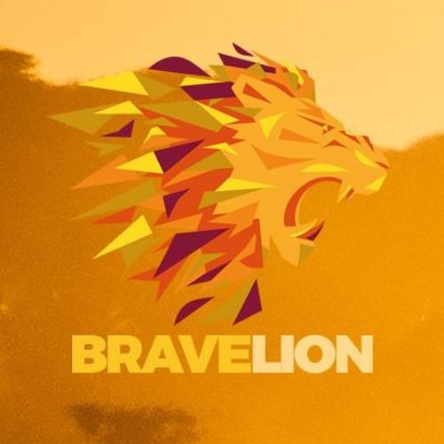 BraveLion's avatar