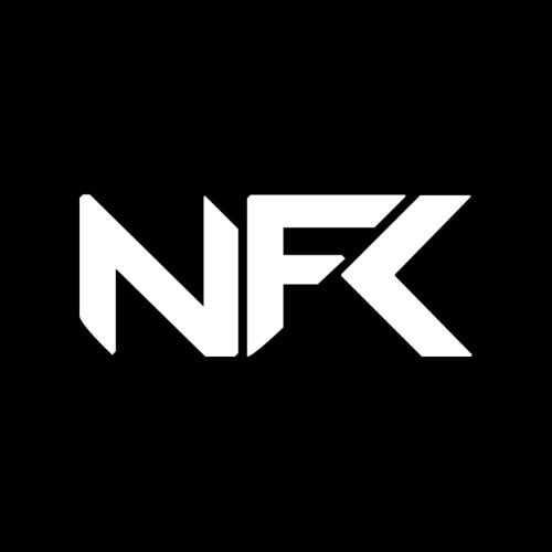 NFC's avatar