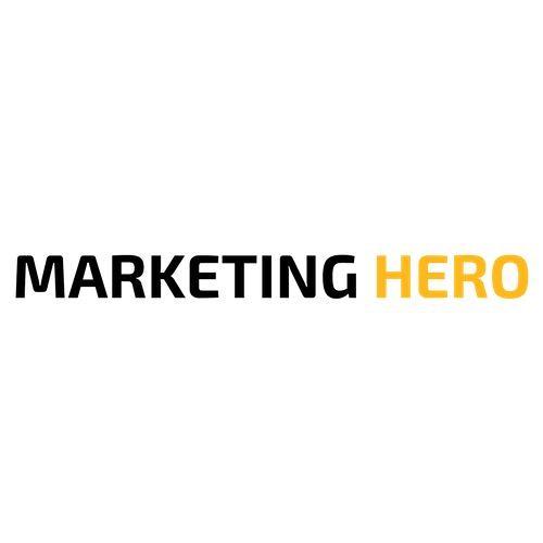 Marketing Hero's avatar