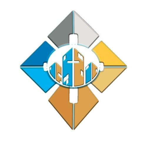 Christ Gospel City's avatar