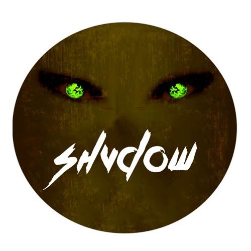 shvdow's avatar