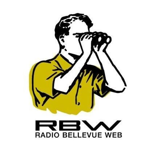 Radio Bellevue Web's avatar