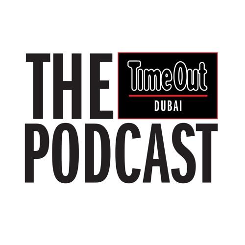 Time Out Dubai's avatar