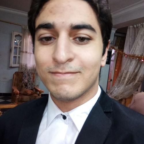 Ahmad oraby's avatar