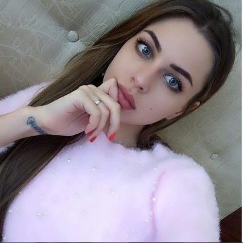 Hannah Elisa's avatar