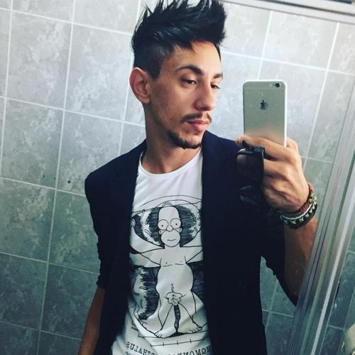 viih's avatar