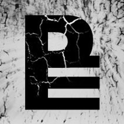 Permian's avatar