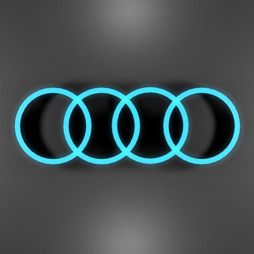 stance car's avatar