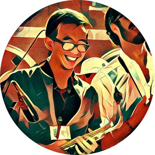 Stephen Chen's avatar