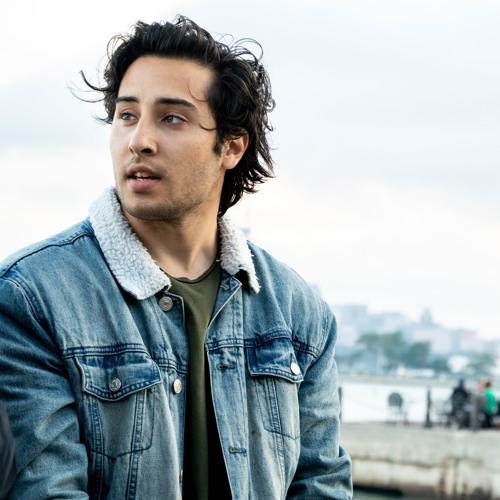 Zain Elwakil's avatar
