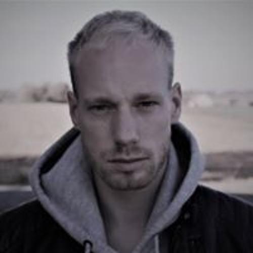 Meindert Nuitten's avatar