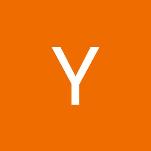 Yaksongee Muhammad's avatar