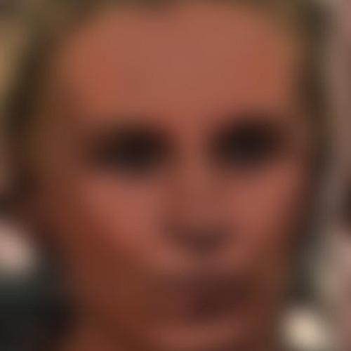 Milosch's avatar