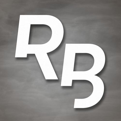 Ryan Blaney's avatar