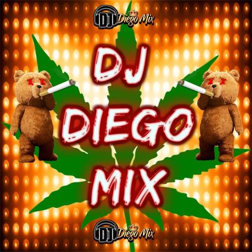 DJ DIEGO MIX's avatar
